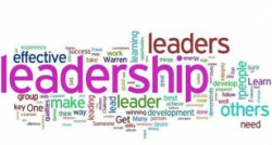 EKU Manchester to host regional Women's Leadership Conference on Tuesday, March 18.